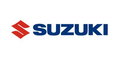 Suzuki NZ