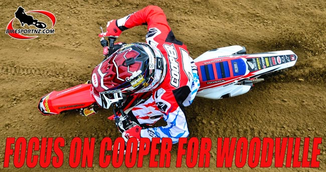 Cooper-0005-b