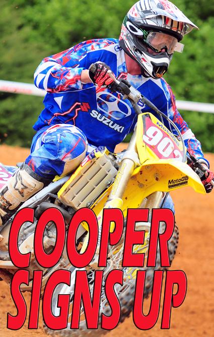 Cooper-062-a