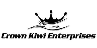 Crown-Kiwi-0001