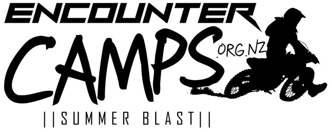 encounter-summer-blast-2016-a