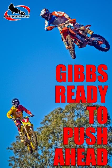 Gibbs-0694-b