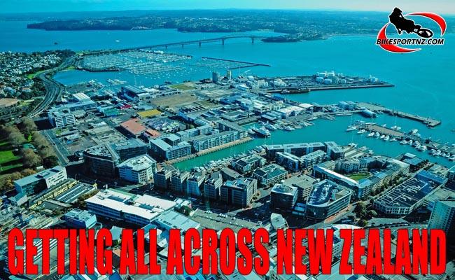 Graphic-Auckland-0021-b