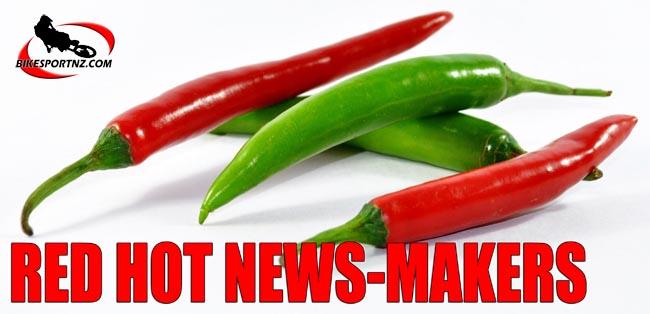 Graphic-Chilli-pepper-5247-b