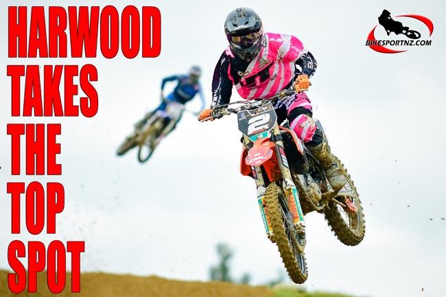 Harwood-0013-b