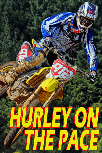 Hurley-053-a