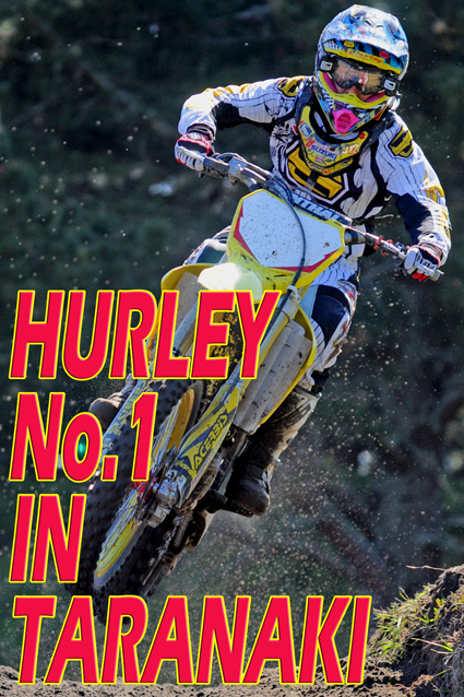 Hurley-147-a