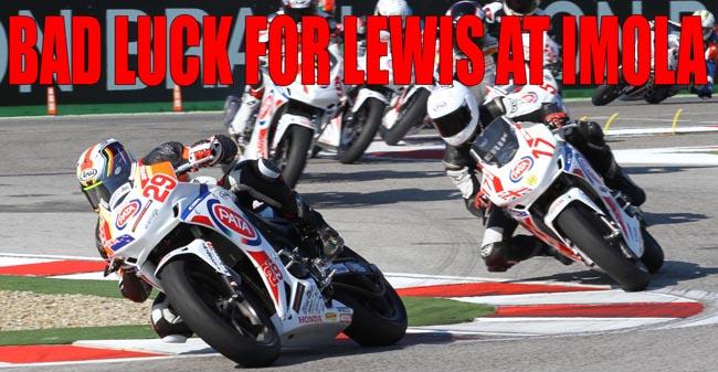 Lewis-2242-a