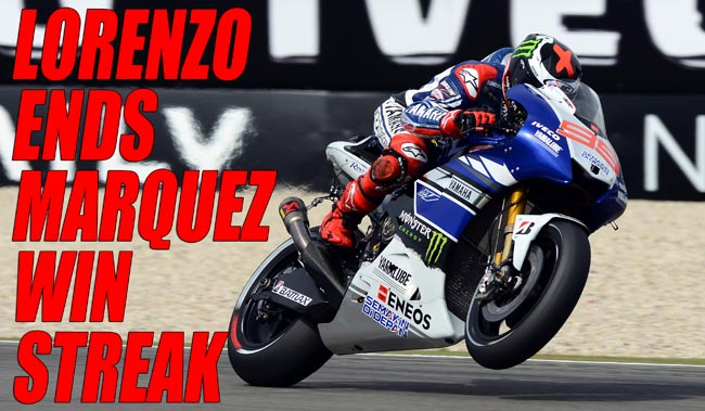 Lorenzo-0639-a