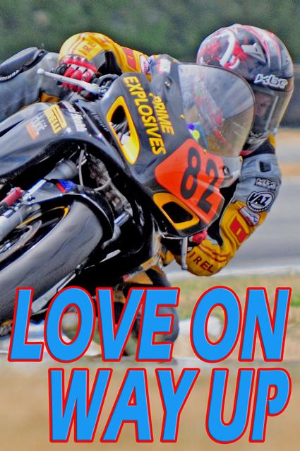 Love-005-a