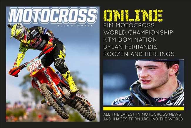 MX Illustrated-July2014-a