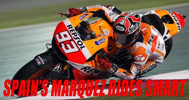 Marquez-2044-a