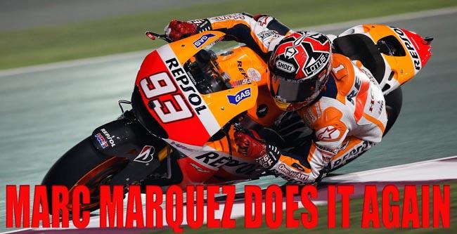 Marquez-2044-b