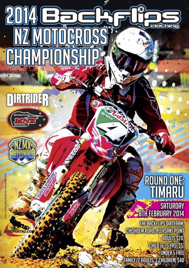 NZ MX Nats Poster-2013-a