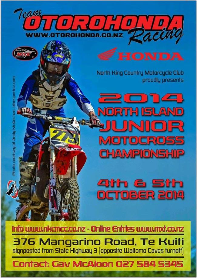 Poster-NI Junior MX Champs-2014-a