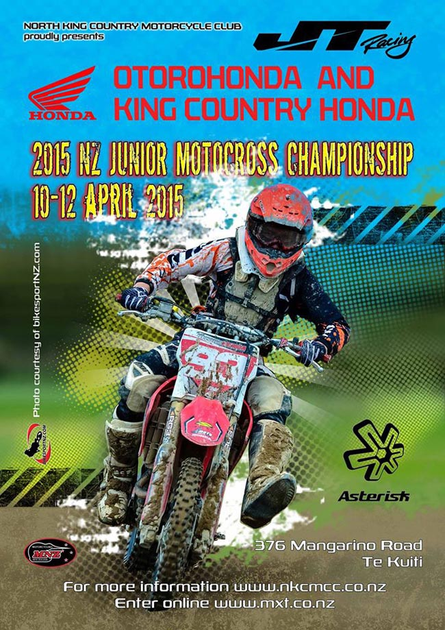 Poster-NZ Junior MX Champs-2015-a