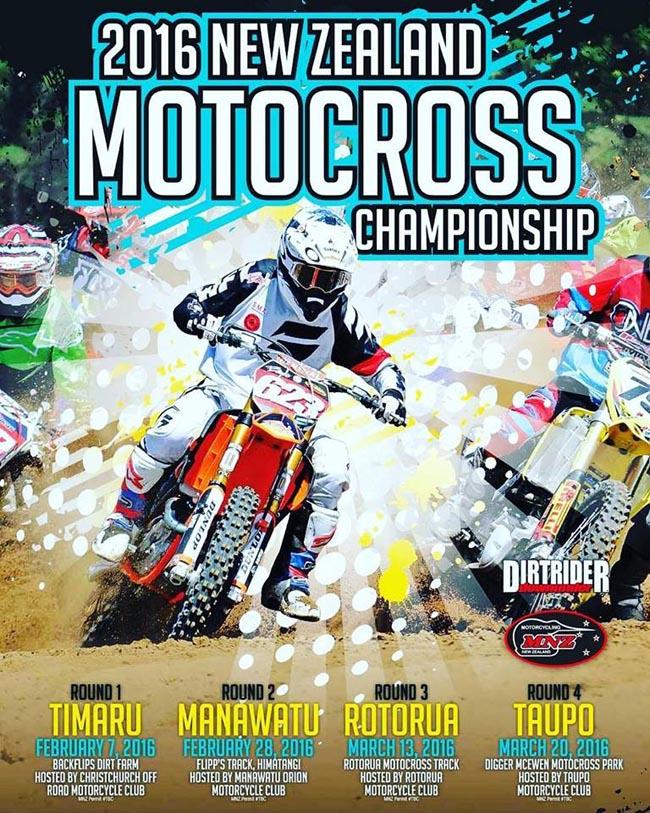 Poster-NZ MX Nats-2016-a