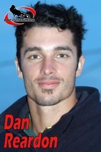 Reardon-Dan-004-b