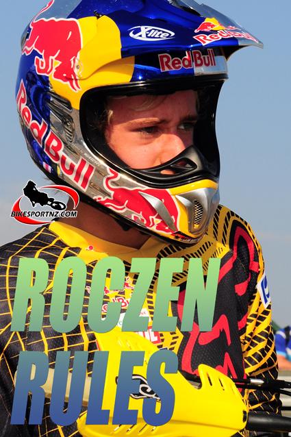Roczen-001-b
