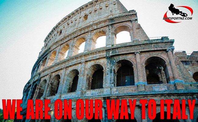 Rome-0154-tiles-b