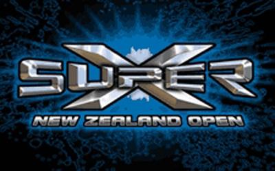 SX-logo-001-a