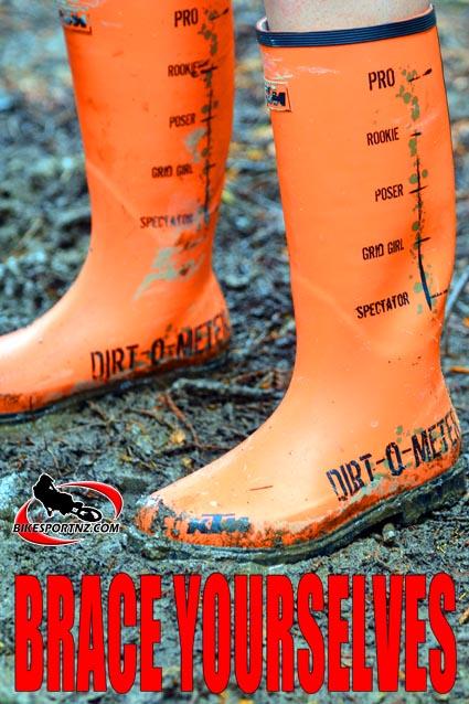 Scene-Boots-0007-b