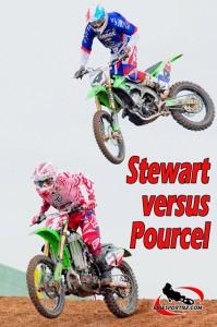 Stewart-080-b