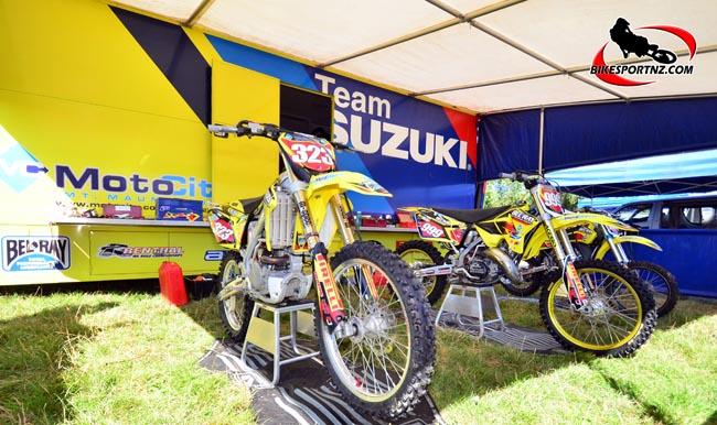 Suzuki-0014-a