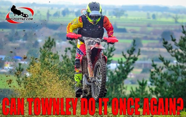 Townley-0066-d