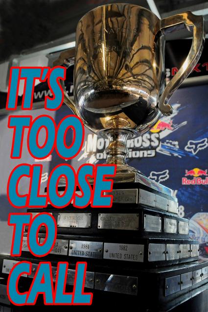 Trophy-0003-a