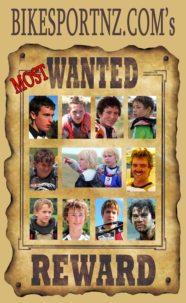 wanted-poster-week02-a