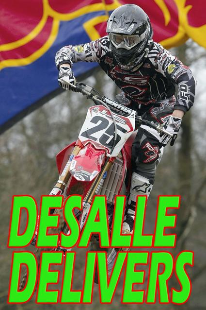 Desalle-006-a