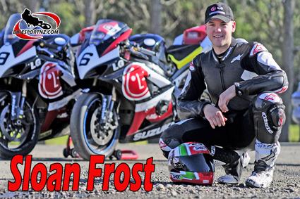 Frost-013-b