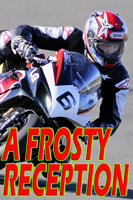 Frost-066-a