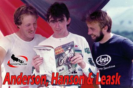 Hanson-001-c