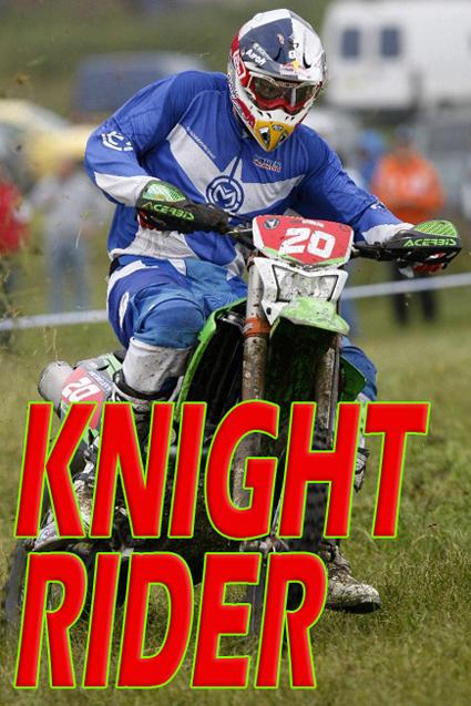 Knight-009-a