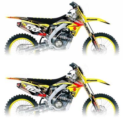 3Twenty3 Racing bikes-a