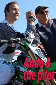 Anderson-002-a