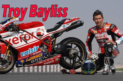 Bayliss-3694-a