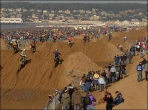 Beach race-003-a
