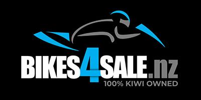 Bikes4Sale