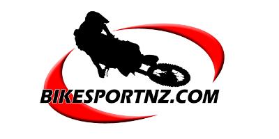 BikesportNZ