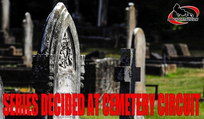 Cemetery-0003-b