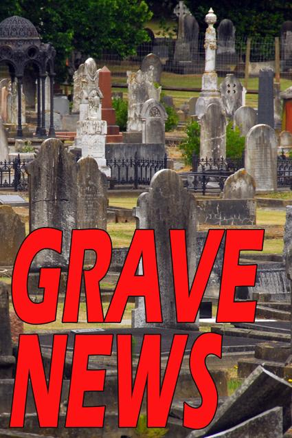 Cemetery-005-a