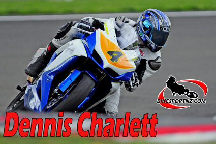 Charlett-052-a