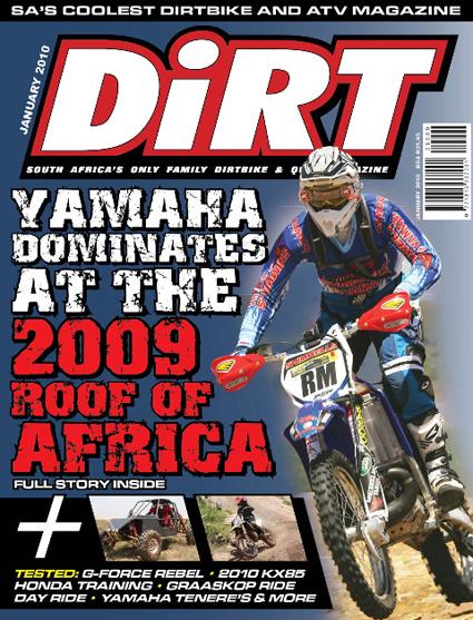 Cover-Dirt-SA-001-a