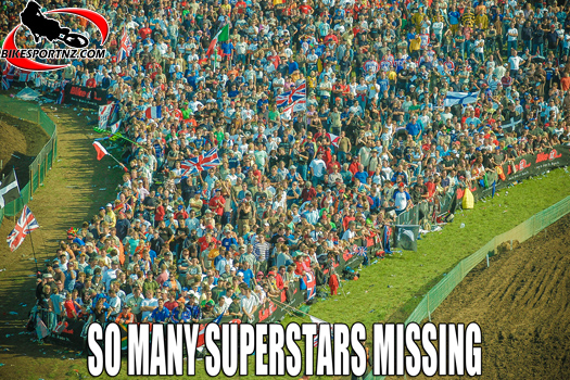 Will the Motocross of Nations live up to the hype?