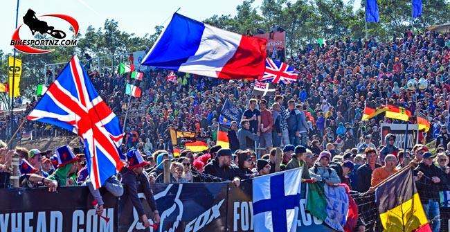 Crowd-0164-b