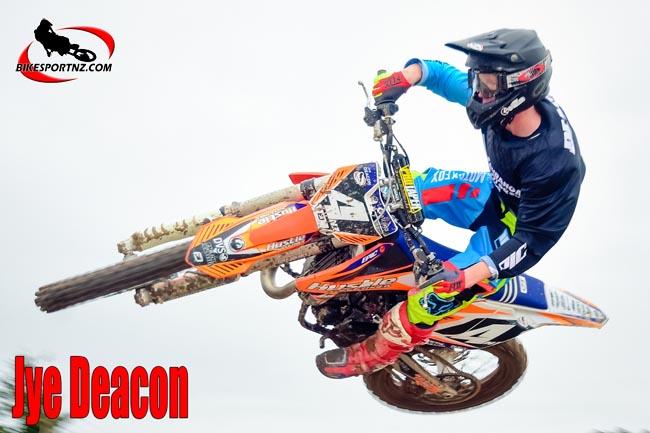 Deacon-0005-b