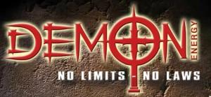 Demon-logo-001